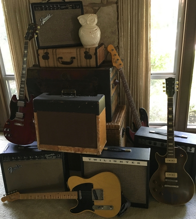 guitarsandamps