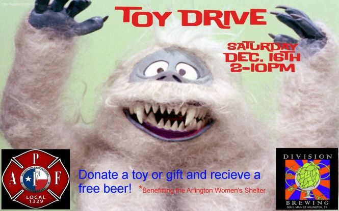thebumbletoydrive