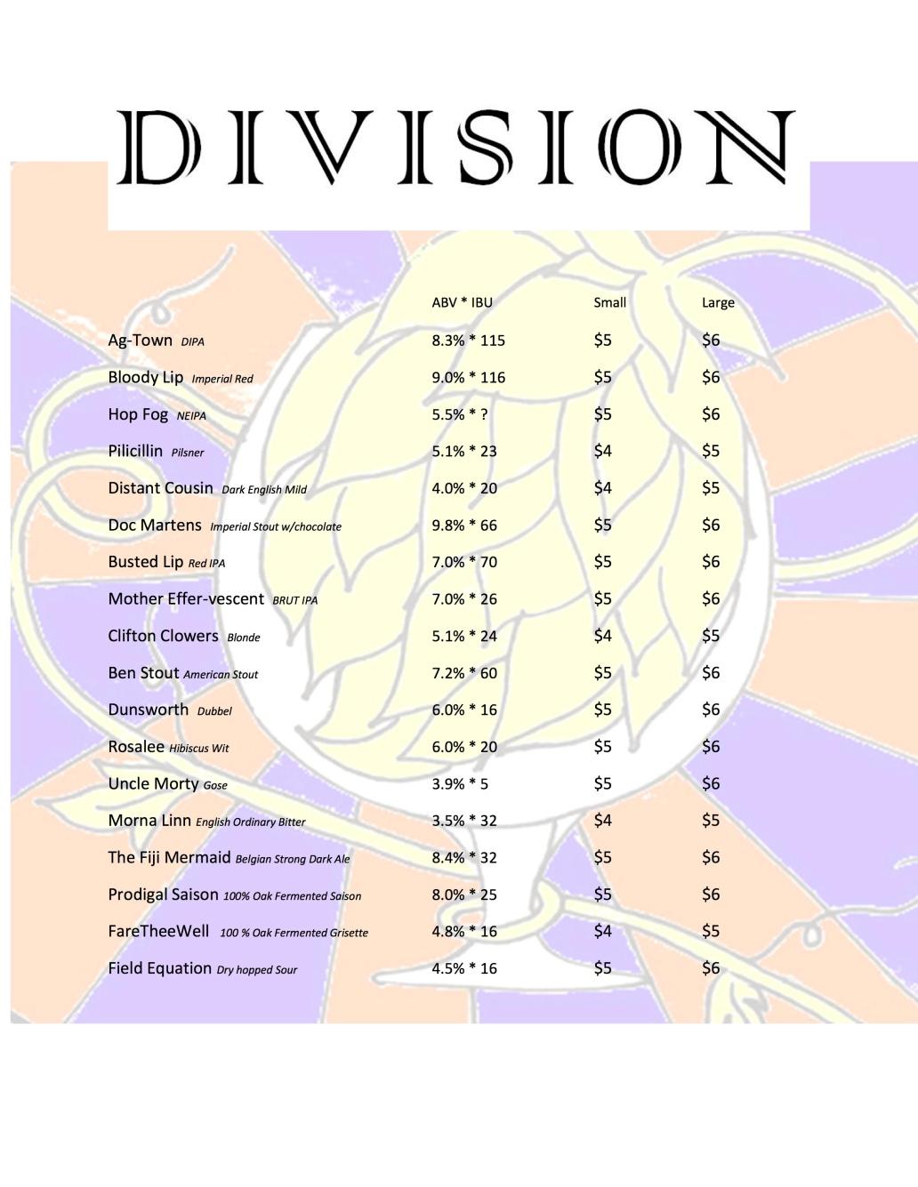 Division Beer Pricing.jpg