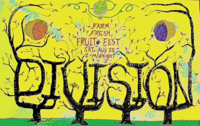 Division Fruit Fest 2018.jpg