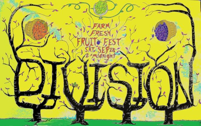 Division Fruit Fest 2019.jpg